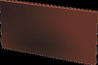 Cloud Rosa, Brown 14,8 x 30 x 1,1плитка базовая