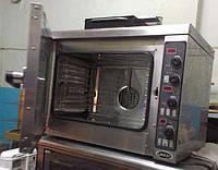 Пароконвекционная печь Unox XV 303G бу, фото 1