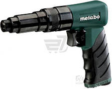 Metabo DS 14 604117000