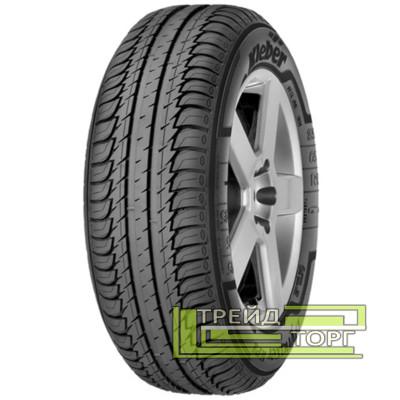 Летняя шина Kleber Dynaxer HP3 245/40 R17 91Y