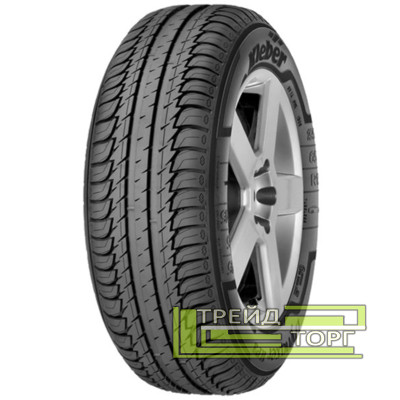 Летняя шина Kleber Dynaxer HP3 175/65 R14 82H