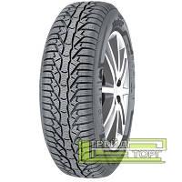 Зимняя шина Kleber Krisalp HP2 155/65 R14 75T