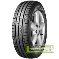 Летняя шина Kleber Transpro 195/75 R16C 107/105R
