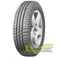 Летняя шина Kleber Viaxer 165/60 R14 75T