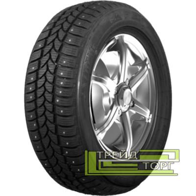 Зимняя шина Kormoran Extreme Stud 185/70 R14 88T (под шип)