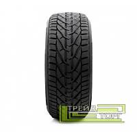 Зимняя шина Kormoran Snow 185/60 R15 88T XL
