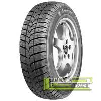 Зимняя шина Kormoran SnowPro B2 175/80 R14 88T