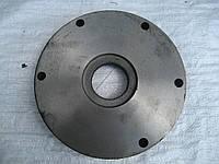 Диск тормоза дискового трактора ЮМЗ 45-3502091