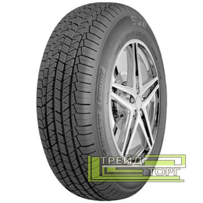 Летняя шина Kormoran SUV Summer 215/70 R16 100H