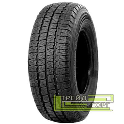 Всесезонная шина Kormoran VanPro B3 205/75 R16C 110/108R