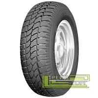 Зимняя шина Kormoran VanPro Winter 215/65 R16C 109/107R (под шип)
