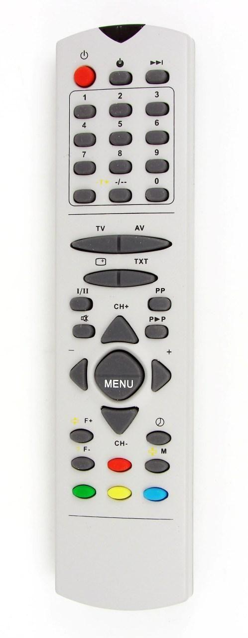 Пульт для телевизора Horizont BP-6