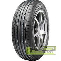 Летняя шина LingLong Green-Max HP010 195/55 R15 85V