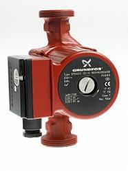 Циркуляционный насос Grundfos UP Basic 32-4  (для систем отопления)
