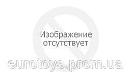 Капот самолёта VolantexRC Super Cup 765-2 750мм (V-P7650203)