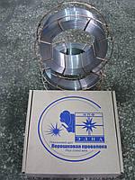 ПП-АН106 /ПП-Нп–10Х14Т/Порошковая проволока наплавочная