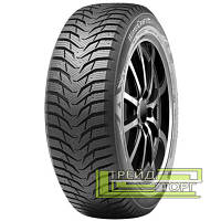 Зимняя шина Marshal WinterCraft Ice WI-31 195/60 R15 88T (под шип)