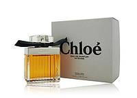 Женская парфюмированная вода Chloe Eau de Parfum Intense 75 ml  (Хлое О Дэ Парфюм Интенс)