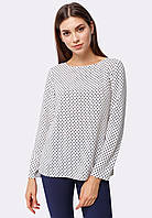 Блуза 1245, 42