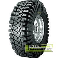 Всесезонная шина Maxxis M8060 Trepador Competition Bias 35.00/12.5 R17 119K