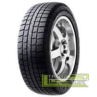 Зимняя шина Maxxis Premitra Ice SP3 185/65 R15 88T