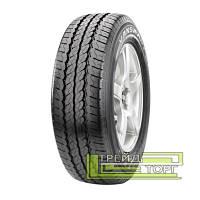 Летняя шина Maxxis Vansmart MCV3+ 195/75 R16C 107/105S PR8