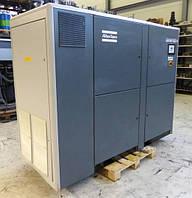 Ремонт и сервисное обслуживание безмасляных компрессоров Atlas Copco ZT (ZT37 и другие)