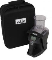 Вологомір Wile 200 для зерна