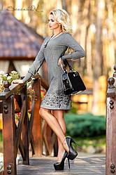 Платье 462.1038