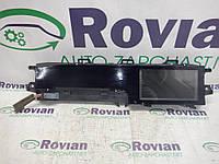 Б/У Щиток приборов Renault SCENIC 2 2003-2006 (Рено Сценик 2), 8200365609 (БУ-174491)