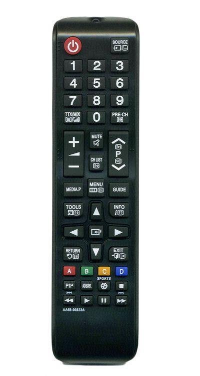 Пульт для телевизора Samsung AA59-00823A