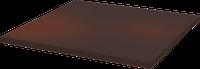 Cloud Rosa, Brown 30 x 30 x 1,1 плитка базовая