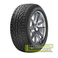 Зимова шина Orium Winter 215/45 R17 91V XL