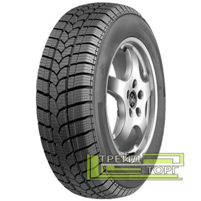 Зимова шина Orium Winter 601 165/70 R14 81T