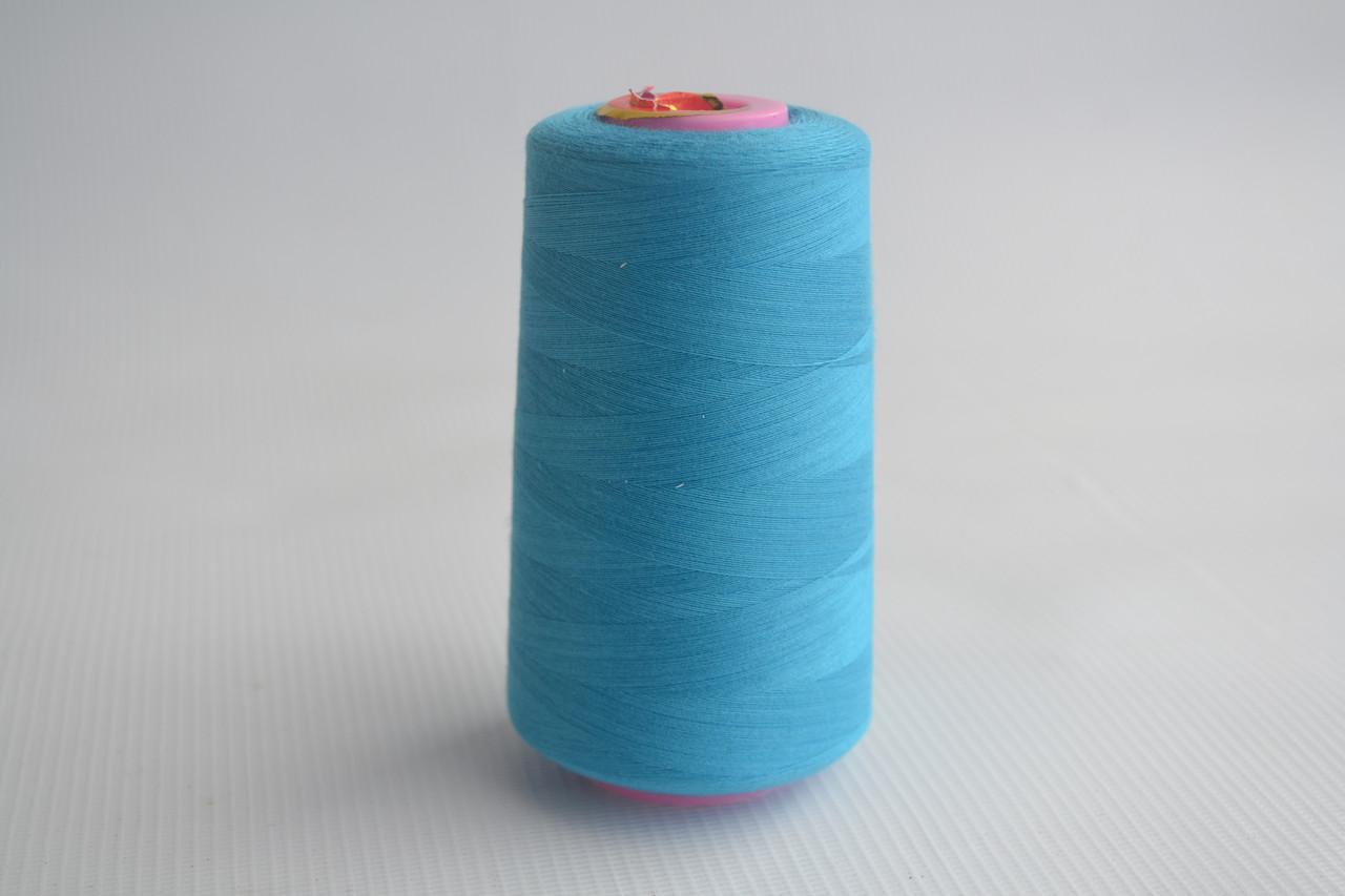 Швейные нитки разных цветов 855