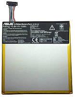 Акумулятор для планшета Asus ME175KG Memo Pad / C11P1311 (3910 mAh) Original