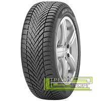 Зимняя шина Pirelli Cinturato Winter 185/60 R14 82T