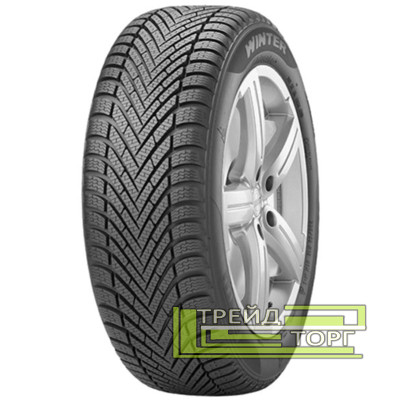 Зимняя шина Pirelli Cinturato Winter 185/65 R14 86T