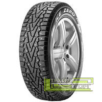 Зимняя шина Pirelli Ice Zero 215/60 R16 99T XL (шип)