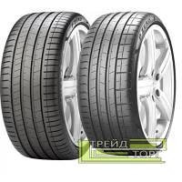 Летняя шина Pirelli PZero (PZ4) 285/45 R20 108W