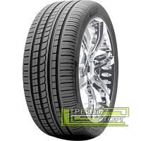 Летняя шина Pirelli PZero Rosso 315/30 ZR18 98Y N4
