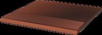 Cloud Rosa, Brown 30 x 30 x 1,1 ступень