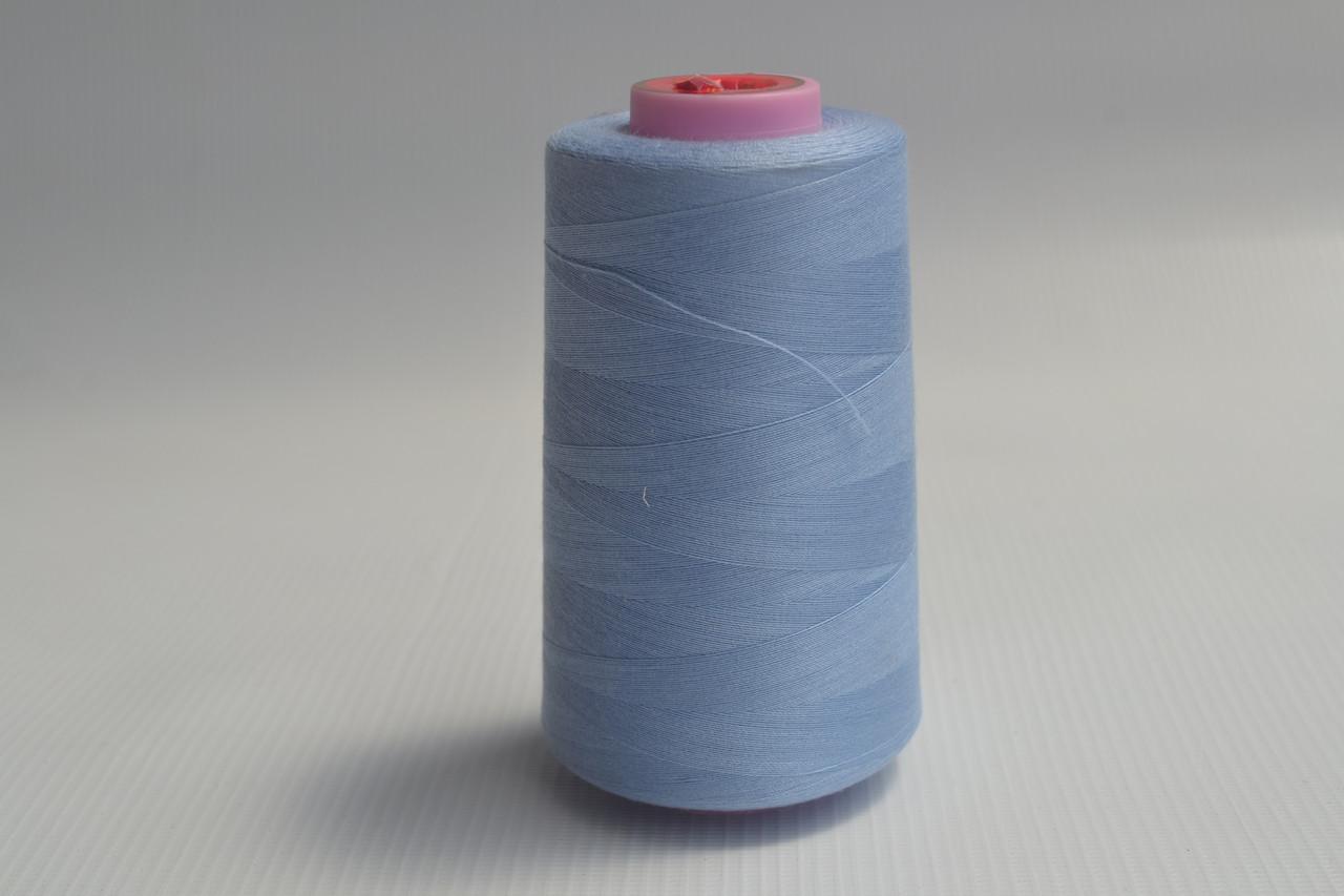 Швейные нитки разных цветов 865