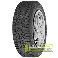 Зимняя шина Pirelli Winter Carving 255/55 R18 109T XL (под шип)