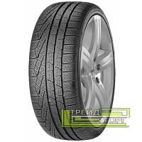 Зимняя шина Pirelli Winter Sottozero 2 225/65 R17 102H AO
