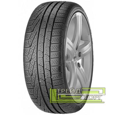 Зимняя шина Pirelli Winter Sottozero 2 225/45 R17 91H