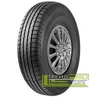 Летняя шина Powertrac CityRover 245/65 R17 111H XL