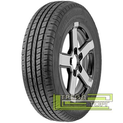 Летняя шина Powertrac CityTour 155/70 R13 75T