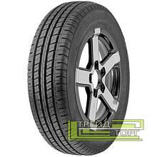 Літня шина Powertrac CityTour 155/70 R13 75T