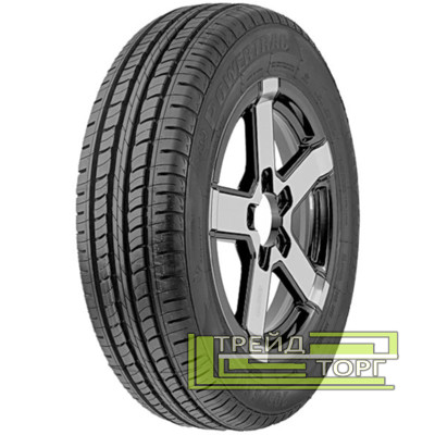 Летняя шина Powertrac CityTour 205/70 R15 96H